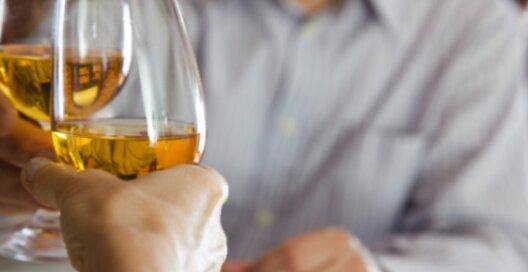 Алкоголь и его опасность