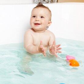 Ежедневные ванны