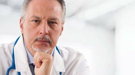 Мнение доктора об аллергическом васкулите и его развитии